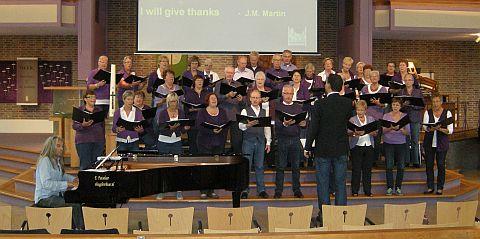 Concert met Jan Vayne 14 september 2013 in de Immanuelkerk